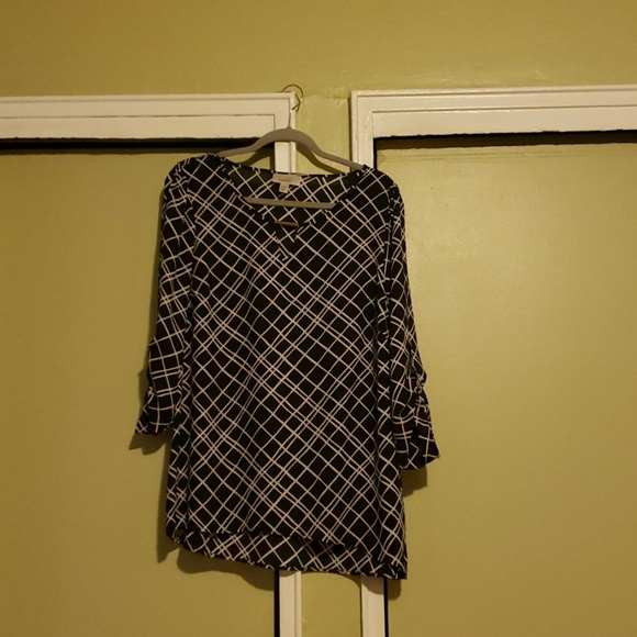Dress Barn Tops - Blouse